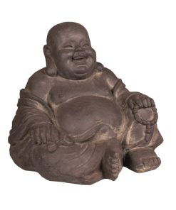 Happy_Boeddha_beeld