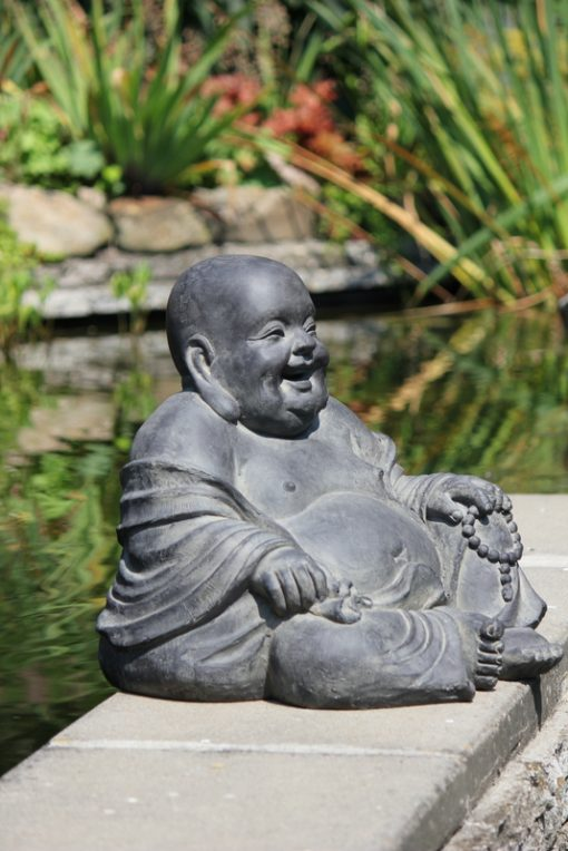 Lachende-Boeddha-40-centimeter