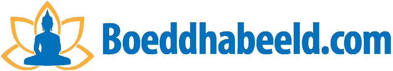 Boeddhabeeld.com